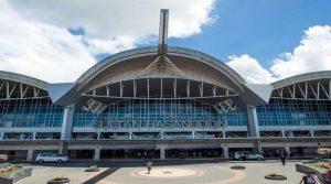 Jour 1: Denpasar – Avion – Makassar – Sengkang