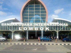 Jour 1: Aeroport – Sembalun Lawang