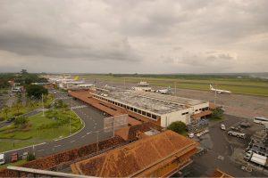 Ngurah_Rai_Airport_terminal_TTT-1
