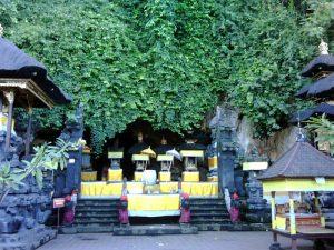 Jour 4: Ubud - Amed