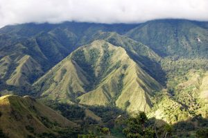 Jour 5: Tana Toraja – Makassar – Avion – Bali