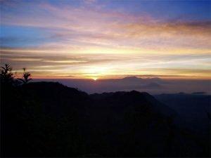 Jour 4: Bromo – Banyuwangi
