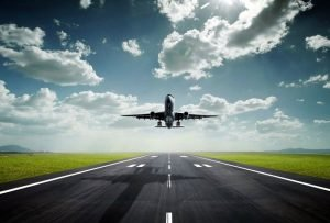 Jour 10: Seminyak ou Sanur - Aeroport